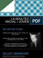 LA ADULTEZ INICIAL.pdf