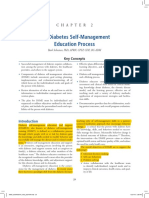 Diabetics self management.pdf