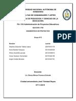 diagnostico de proyectos educativos pdf.pdf