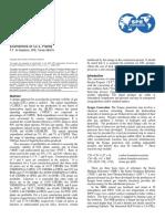 GTL Economics SPE-94380-MS