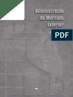 administracao_de_mercado_exterior.pdf