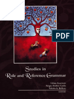Studies_in_Role_and_Reference_Grammar_20.pdf