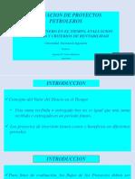 4EVALUACION PROYECTOS VALOR DINERO EN EL TIEMPO rev2019-3 LAM55.pdf