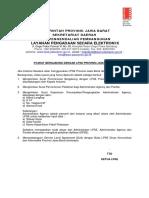 Syarat Bergabung dengan LPSE Jabar edit-1as