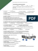 EVALUACION DE CIENCIAS NATURALES 2.docx