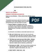 CURSO DE INGLES - PARA ADULTOS.docx
