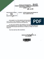 DO_066_S2005 (1).pdf