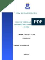 Adsorcao_CENPEQ2006.pdf