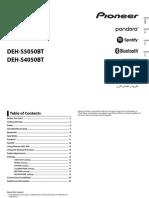 DEHS5050BT-Instruction-Manual-QRD3495A.pdf