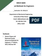 CH1_2 Introduction.pdf