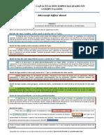 practica 8-bordes de parrafo.pdf