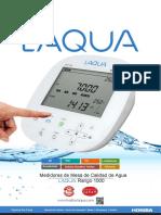 Catalogo LAQUABenchtop_Español (002).pdf
