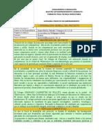 FORMATO FICHA TECNICA DIANA PARRADO ID 52130
