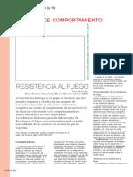 archivo_2845_23026.pdf