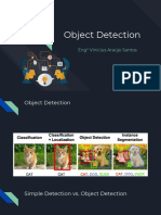 Curso_DeepLearning - Object Detection- SSD Fast Faster RCNN Yolo