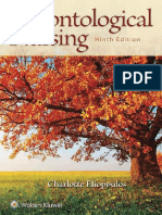 Eliopoulos, Charlotte - Gerontological nursing (2018, Wolters Kluwer).pdf
