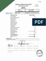JRV099.pdf