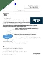 Resumo-Direito Processual Civil-Aula 07-.pdf