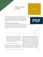 Moreno_Desarrollo_habitos_lectores_secundaria