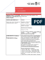 Horarios-Música-Popular-2019-1.pdf