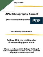 APA-bib_format
