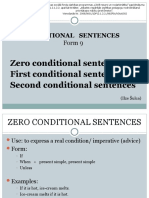 Conditionals.pps