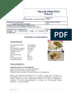 TALLER No. 1 POLLO (1).docx