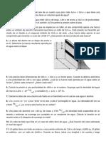 1. MECANICA DE FLUIDOS-1