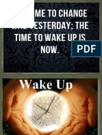 ITS-TIME-TO-WAKE-UP