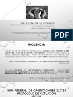 protocolo situaciones complejas escolares.pptx