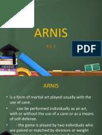 152616035-arnis.ppt