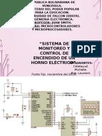 MICRO HORNO ELECTRICO.pptx