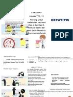 docdownloader.com_leaflet-hepatitis