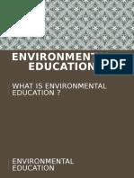 ENVIRONMENTAL-EDUCATION-ppt.pptx