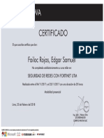 Certificado_Fortinet