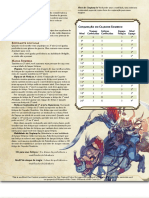 Arquétipo de Caçador_ Caçador Sombrio (Warcraft v2.1)