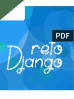 Reto Django 3.003 - SOLVI