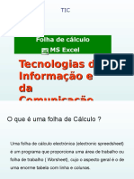 Apresentação_Excel.ppsx