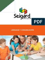 LENJUAGE-Y-COMUNICACIÓN