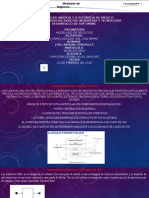 DMDN_U3_A1__JAG (2).pptx