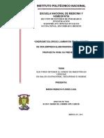 Lumbargia.pdf