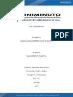 analis servicio.pdf