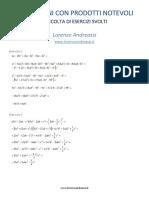 espressioni_prodotti_notevoli.pdf