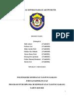 PROPOSAL KEWIRAUSAHAAN AKUPUNKTUR-2