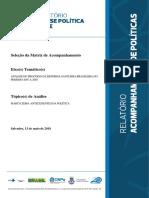 matriz_acompanhamento_oaps _ eixo RSB_marco zero_leitura obrigatoria cursista na atividade de abertura (1).pdf