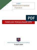 5_PANDUAN_PENGGUNAAN_SIPD_(Staf OPD)