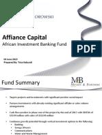 Affiance Capital.pdf