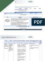 GHBD_Planeación Didáctica_U2 (1)