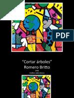 romero_britto (1).ppt