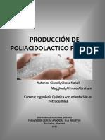 produccion-de-poliacido-por-rop.pdf